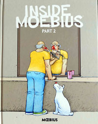 Inside Moebius Part 2